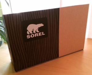 Sorelbox