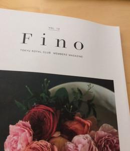 Fino12_2