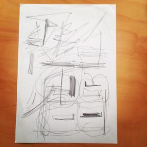 Sketch1815