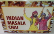 Indiamasala