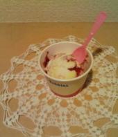 Lemoncranberry