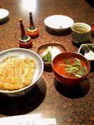 Nodaiwa