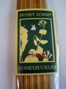 Stickhoney